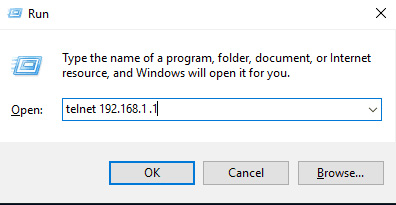 type-command-in-the-window.png