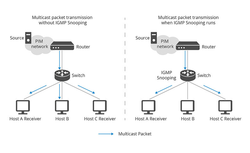 IGMP-Snooping-Process.jpg