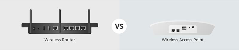03-AP vs Router.jpg