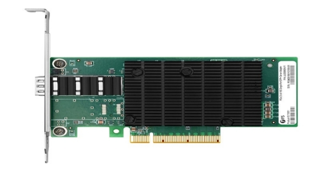 10GBase-T PCIe Network Card.jpg