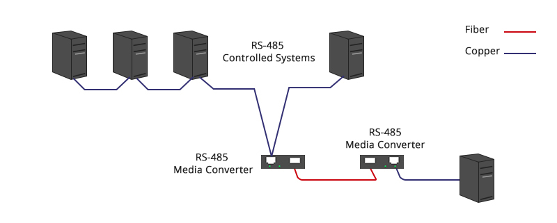 英-图6(1).jpg