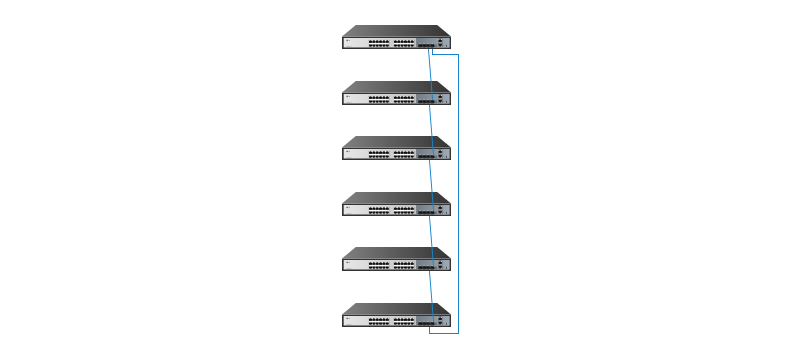 switch stacking.png