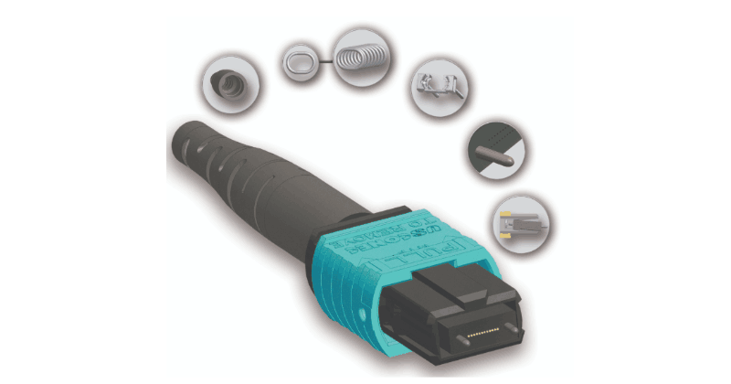 Figure 2 MTPMPO cable uses brand connectors.png
