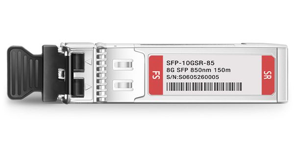 FC 8G transceiver.jpg