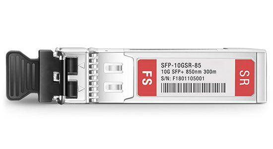 Ethernet 10G-SR transceiver.jpg