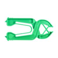 Green Gripper