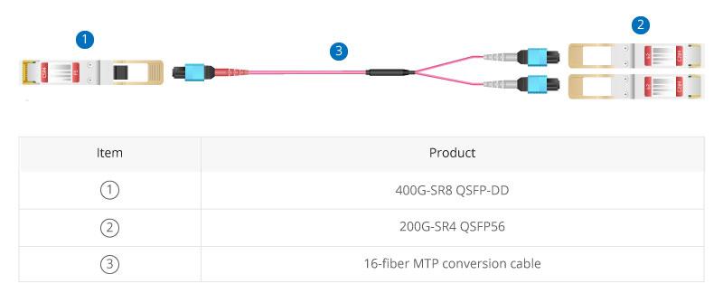 400G-2x200G Direct Connection Scenario.jpg
