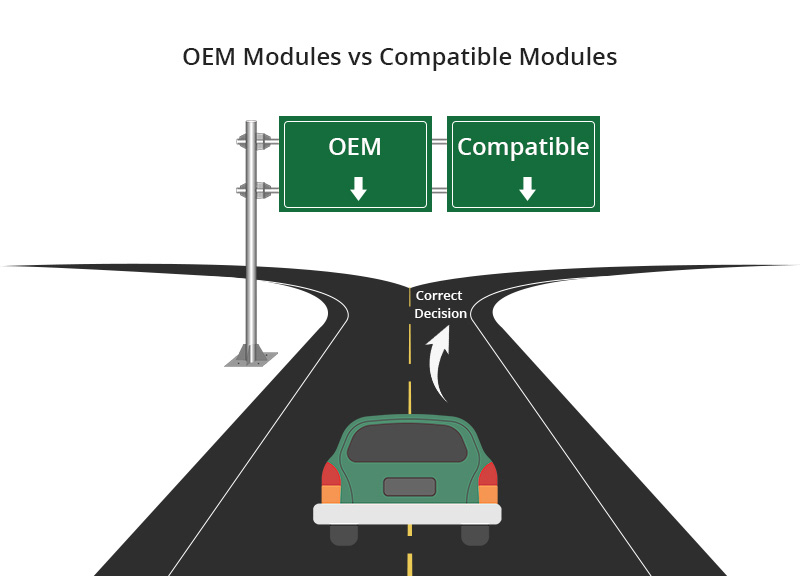 OEM-vs-Compatible-Modules.jpg