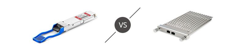 QSFP+-VS-CFP-Module.jpg