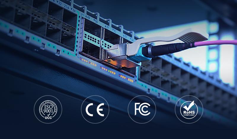 Fiber Optic Transceiver Quality Certification.png