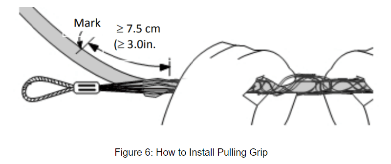Figure 6 How to Install Pulling Grip.png
