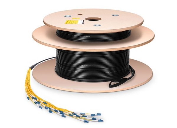 Indoor-outdoor fiber cable assembly.jpg