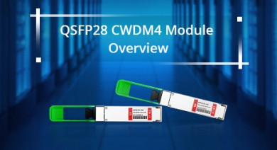 https://media.fs.com/images/community/uploads/post/201910/24/QSFP28-CWDM4-Module-Overview.jpg