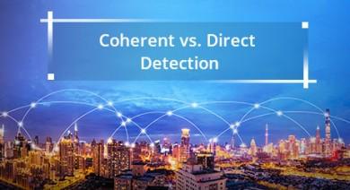 https://media.fs.com/images/community/uploads/post/201910/25/coherent-vs-direct-detectionjpg.jpg