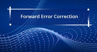 https://media.fs.com/images/community/uploads/post/201910/25/forward-error-correctionjpg.jpg