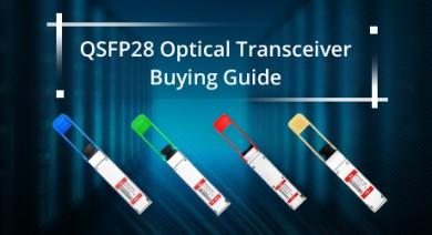 https://media.fs.com/images/community/uploads/post/201910/25/qsfp28-optical-transceivers-buying-guidejpg.jpg