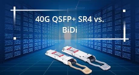 https://media.fs.com/images/community/uploads/post/201912/13/1-40g-qsfp-sr4-vs-bidi-6.jpg