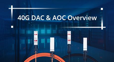 https://media.fs.com/images/community/uploads/post/201912/13/20-40g-dac-aoc-overview-0.jpg