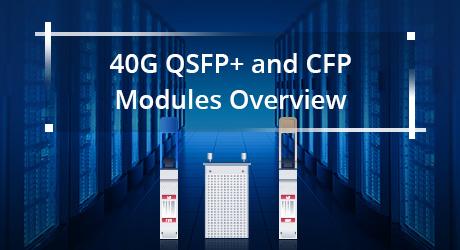 https://media.fs.com/images/community/uploads/post/201912/13/21-40g-qsfp-and-cfp-modules-overview-3.jpg