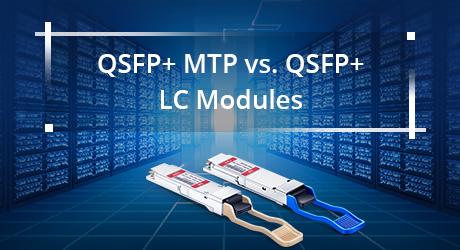 https://media.fs.com/images/community/uploads/post/201912/13/21-qsfp-mtp-vs-qsfp-lc-3.jpg