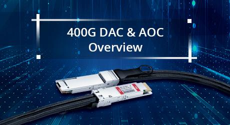 https://media.fs.com/images/community/uploads/post/201912/23/25-400g-dac-aoc-overview-9.jpg