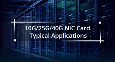 https://media.fs.com/images/community/uploads/post/201912/30/22-10g-25g-40g-nic-card-cabling-4.png