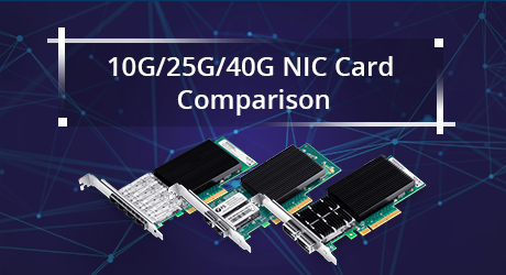 https://media.fs.com/images/community/uploads/post/201912/31/31-network-card-comparison-3.png