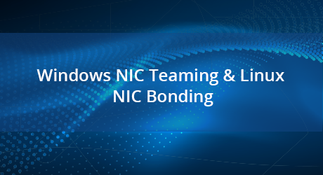 https://media.fs.com/images/community/uploads/post/201912/31/31-nic-teaming-nic-bonding-4.png
