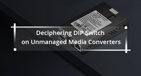 https://media.fs.com/images/community/uploads/post/202001/06/17-dip-cover-4.jpg