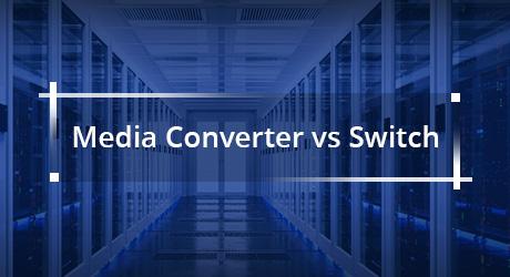 https://media.fs.com/images/community/uploads/post/202001/07/19-media-converter-vs-switch-1.jpg