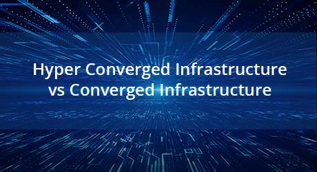 https://media.fs.com/images/community/uploads/post/202001/07/23-hyper-converged-infrastructure-vs-converged-infrastructure-10.jpg
