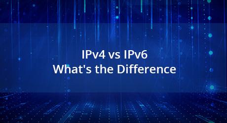https://media.fs.com/images/community/uploads/post/202001/07/23-ipv4-vs-ipv6-9.jpg