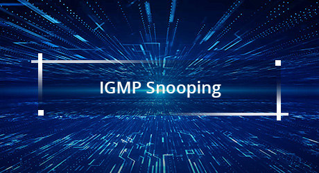 https://media.fs.com/images/community/uploads/post/202001/07/23-what-is-igmp-snooping-8.jpg