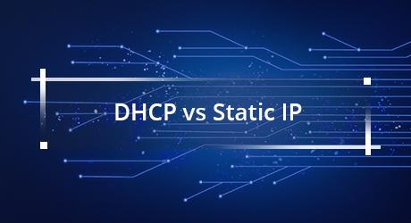 https://media.fs.com/images/community/uploads/post/202001/09/23-dhcp-vs-static-ip-8.jpg