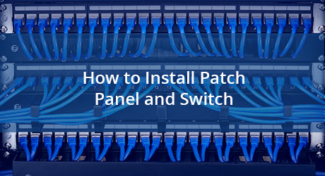 https://media.fs.com/images/community/uploads/post/202001/09/23-install-patch-panel-and-switch-7.jpg