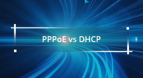 https://media.fs.com/images/community/uploads/post/202001/09/23-pppoe-vs-dhcp-8.jpg