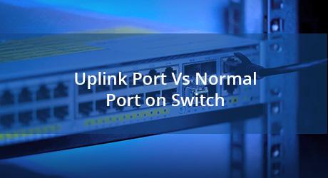 https://media.fs.com/images/community/uploads/post/202001/09/23-uplink-port-vs-normal-port-6.jpg