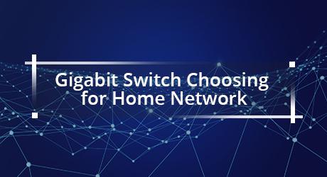 https://media.fs.com/images/community/uploads/post/202001/15/23-gigabit-switch-for-home-network-6.jpg