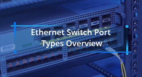 https://media.fs.com/images/community/uploads/post/202001/15/25-ethernet-switch-port-types-overview-0.jpg