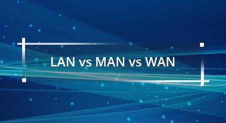 https://media.fs.com/images/community/uploads/post/202001/15/25-lan-vs-man-vs-wan-10.jpg