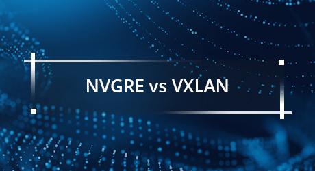 https://media.fs.com/images/community/uploads/post/202001/15/25-nvgre-vs-vxlan-10.jpg