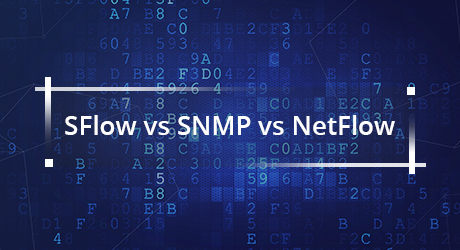 https://media.fs.com/images/community/uploads/post/202001/16/23-sflow-vs-snmp-vs-netflow-6.jpg