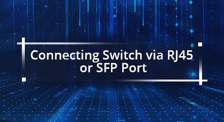 https://media.fs.com/images/community/uploads/post/202001/17/25-rj45-vs-sfp-port-10.jpg