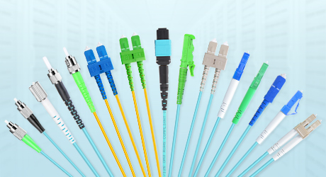 https://media.fs.com/images/community/uploads/post/202004/29/24-fiber-patch-cord-types-selecting-the-best-for-your-network-1.jpg