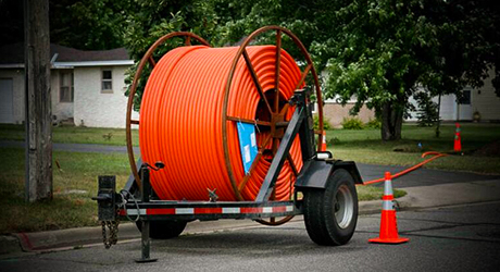 https://media.fs.com/images/community/uploads/post/202005/15/25-fiber-optic-cable-storage-tips-5.jpg