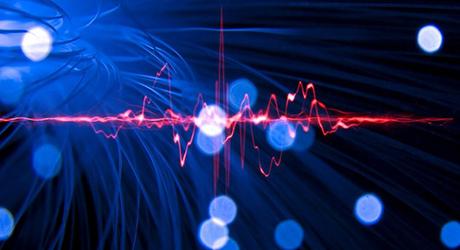 https://media.fs.com/images/community/uploads/post/202005/15/25-types-of-optical-fiber-dispersion-and-compensation-strategies-10.jpg