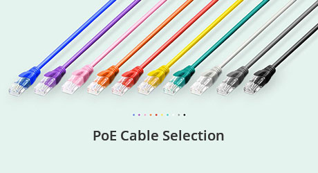 https://media.fs.com/images/community/uploads/post/202007/08/31-poe-cable-selection-cover-3.jpg