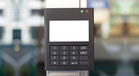https://media.fs.com/images/community/uploads/post/202007/10/25-poe-access-control-system-8.jpg
