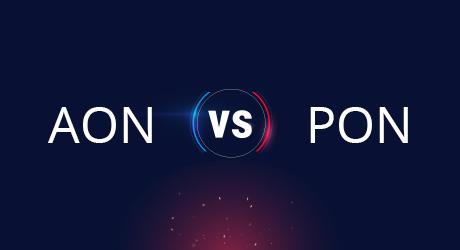 https://media.fs.com/images/community/uploads/post/202007/27/23-aon-vs-pon-8.jpg