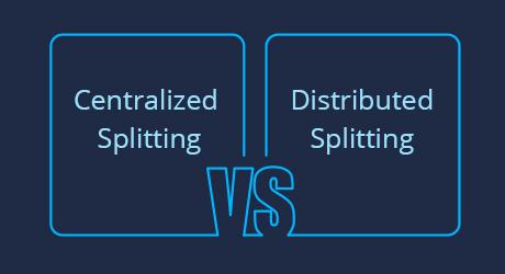https://media.fs.com/images/community/uploads/post/202007/27/23-centralized-vs-distributed-splitting-8.jpg